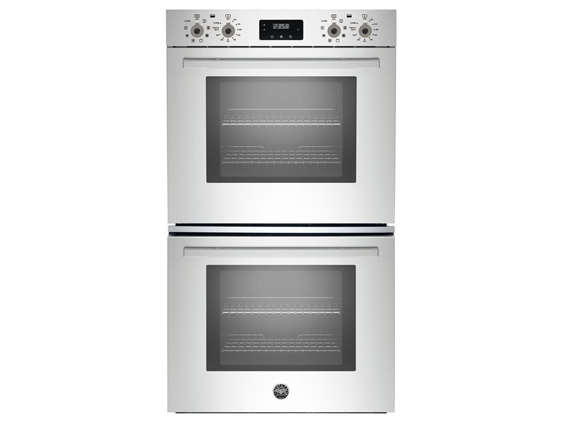 Professional Series 30 Double Convection Oven