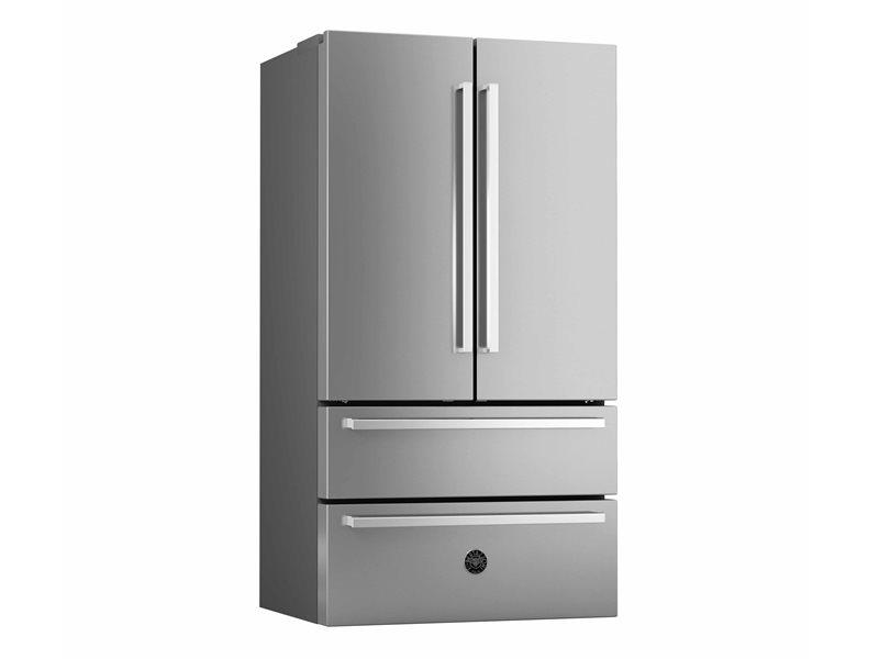Professional Series 36 Freestanding French Door