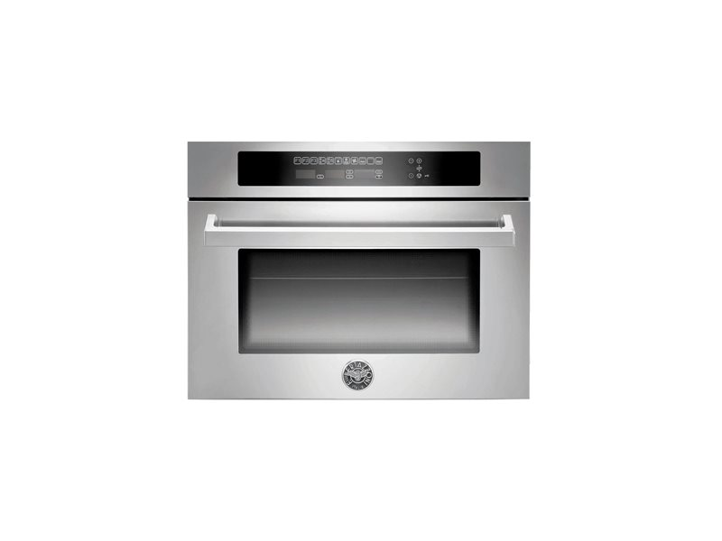 Professional Series 24 Convection Speed Oven