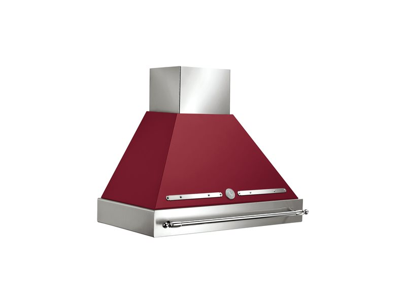 Heritage Series 36 Canopy and Base Hood
