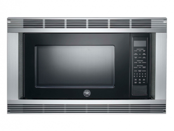 30 Microwave Oven