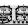 BERTAZZONI PROFESSIONAL SERIES 24 Cooktop 4-Burner