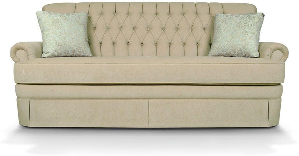Fernwood Sofa