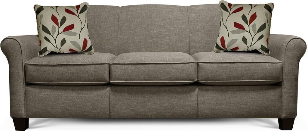 England Angie Sofa