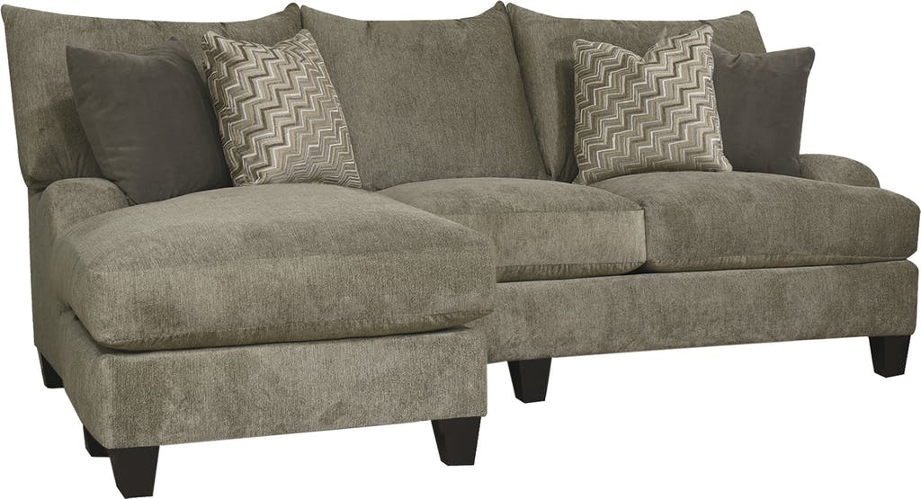 England Catalina Sofa