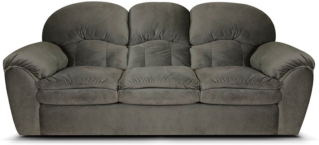 England Oakland Double Reclining Sofa