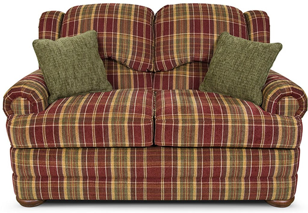 Alicia Loveseat