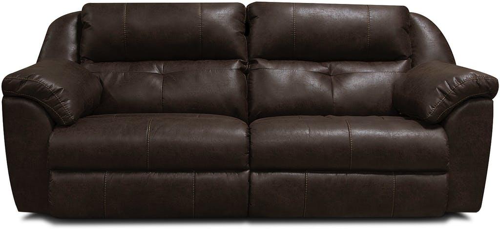 England Ez6d01h Double Reclining Sofa Grand Central Tv Appliance