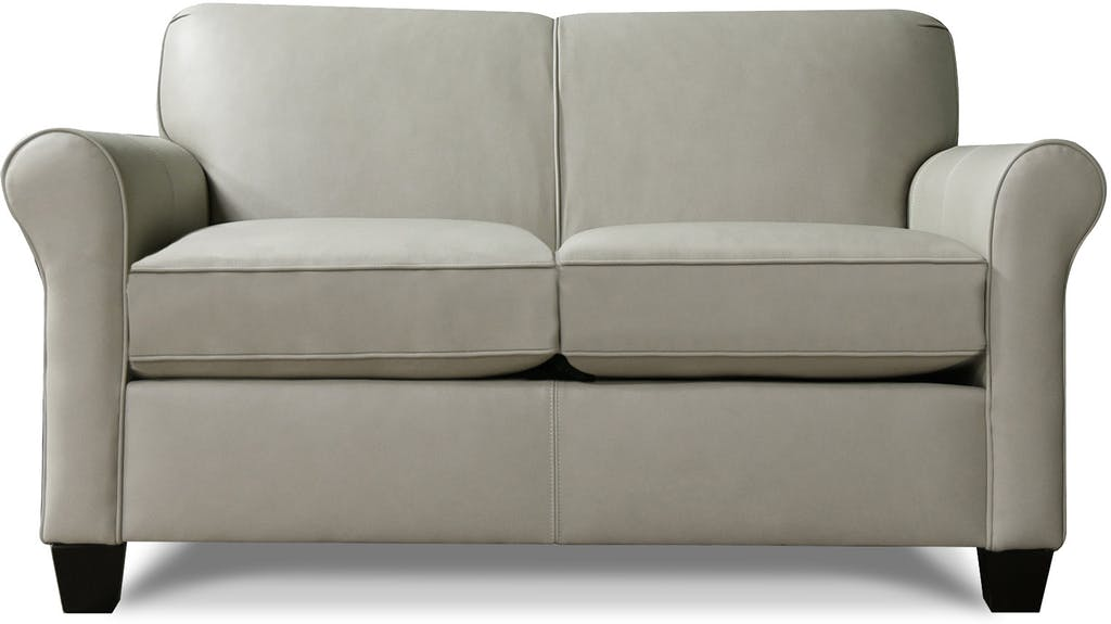England Lilly Loveseat