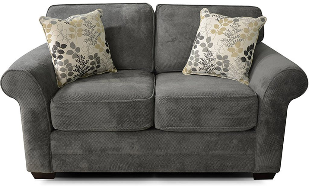 England Brantley Loveseat