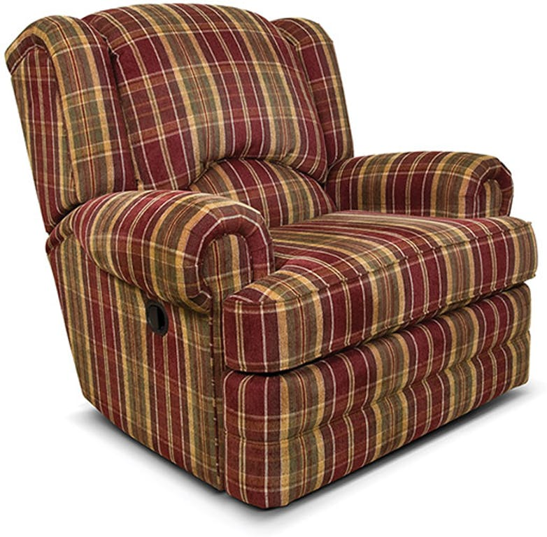 Alicia Rocker Recliner