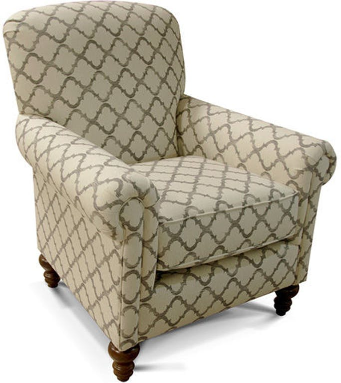 England Eliza Chair