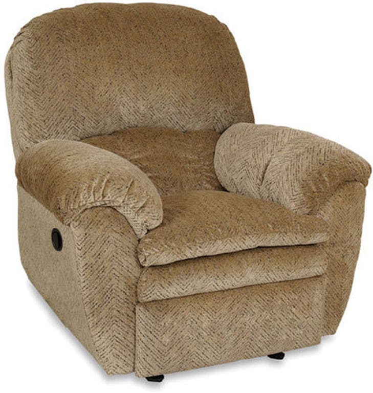 England Oakland Minimum Proximity Recliner