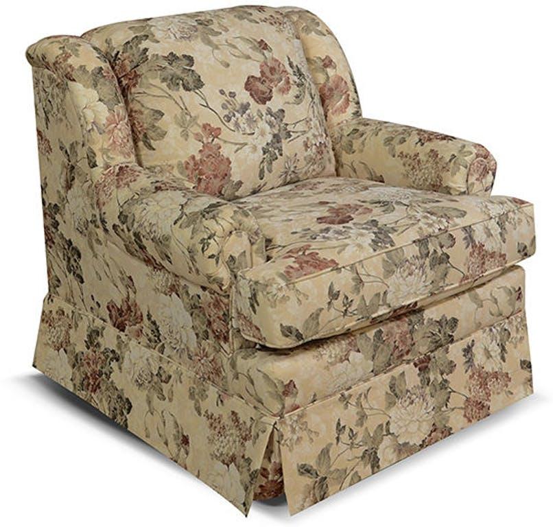 England Rochelle Chair
