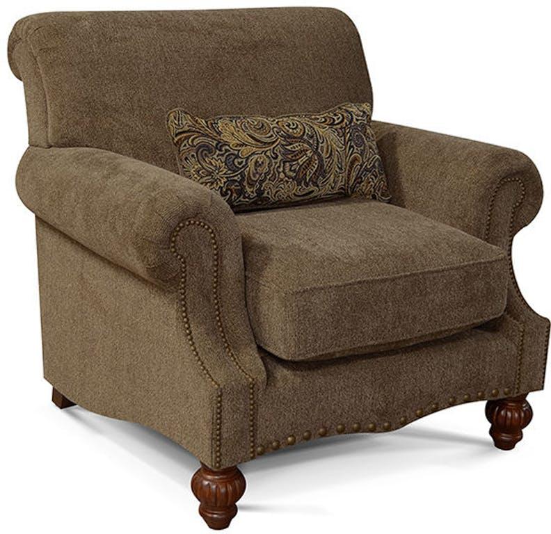 England Benwood Chair