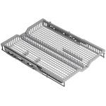 Model: DBI663PHS | Asko 30 Series Dishwasher - Pro Handle
