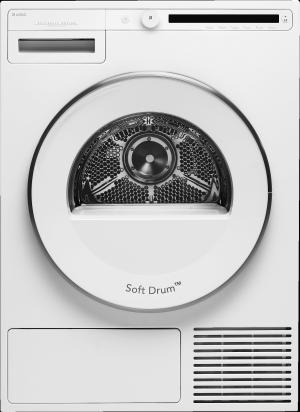 Non Venting Classic Condenser Dryer