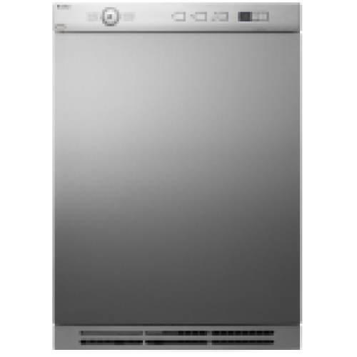 Model: T754T | Asko Asko Electric Dryer