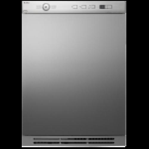 Model: T754T   Asko Asko Electric Dryer