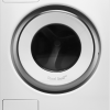 Classic Washer White