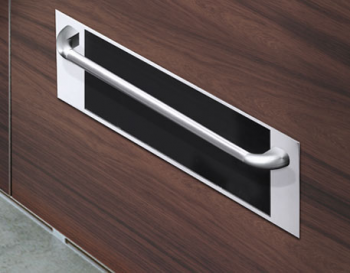 """Capital Cooking MAESTRO SERIES 30"""" Warming Drawer"""
