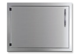 "Capital Cooking 20"" Access Door"