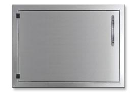 Model: CCE20ADV-S | 20