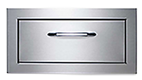 Capital Cooking 1 Drawer System