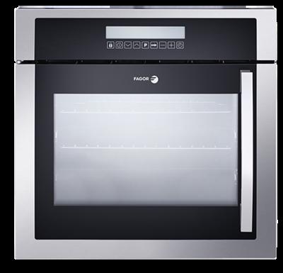 "Fagor 24"" side opening oven (left hinge)"