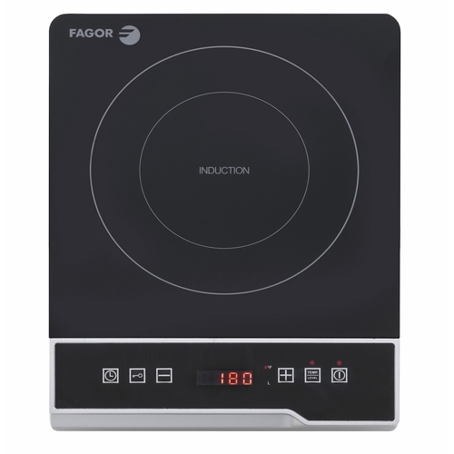 UCOOK PORTABLE INDUCTION COOKTOP