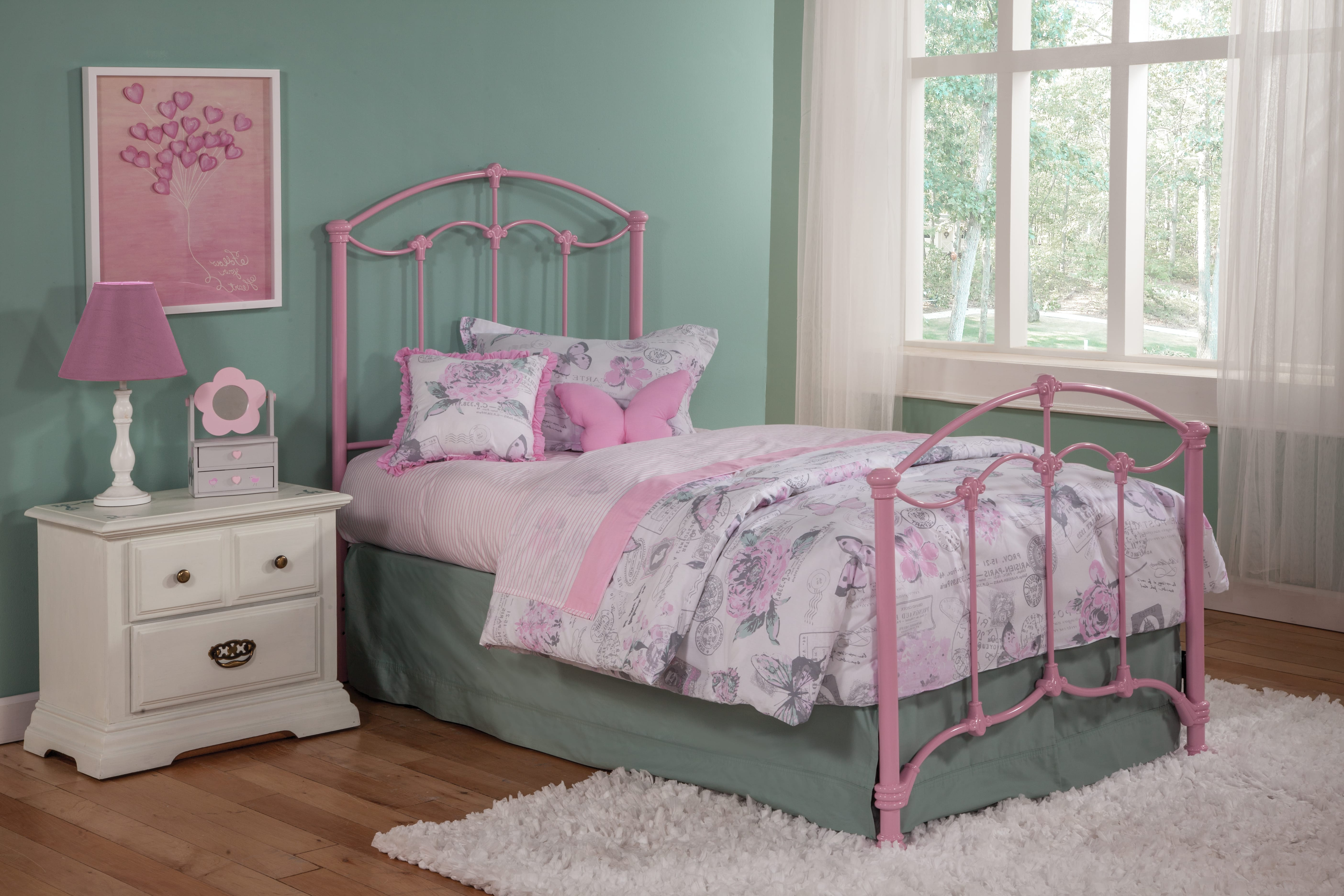 Fashion Bed Amberley Fashion Kids™ Bed