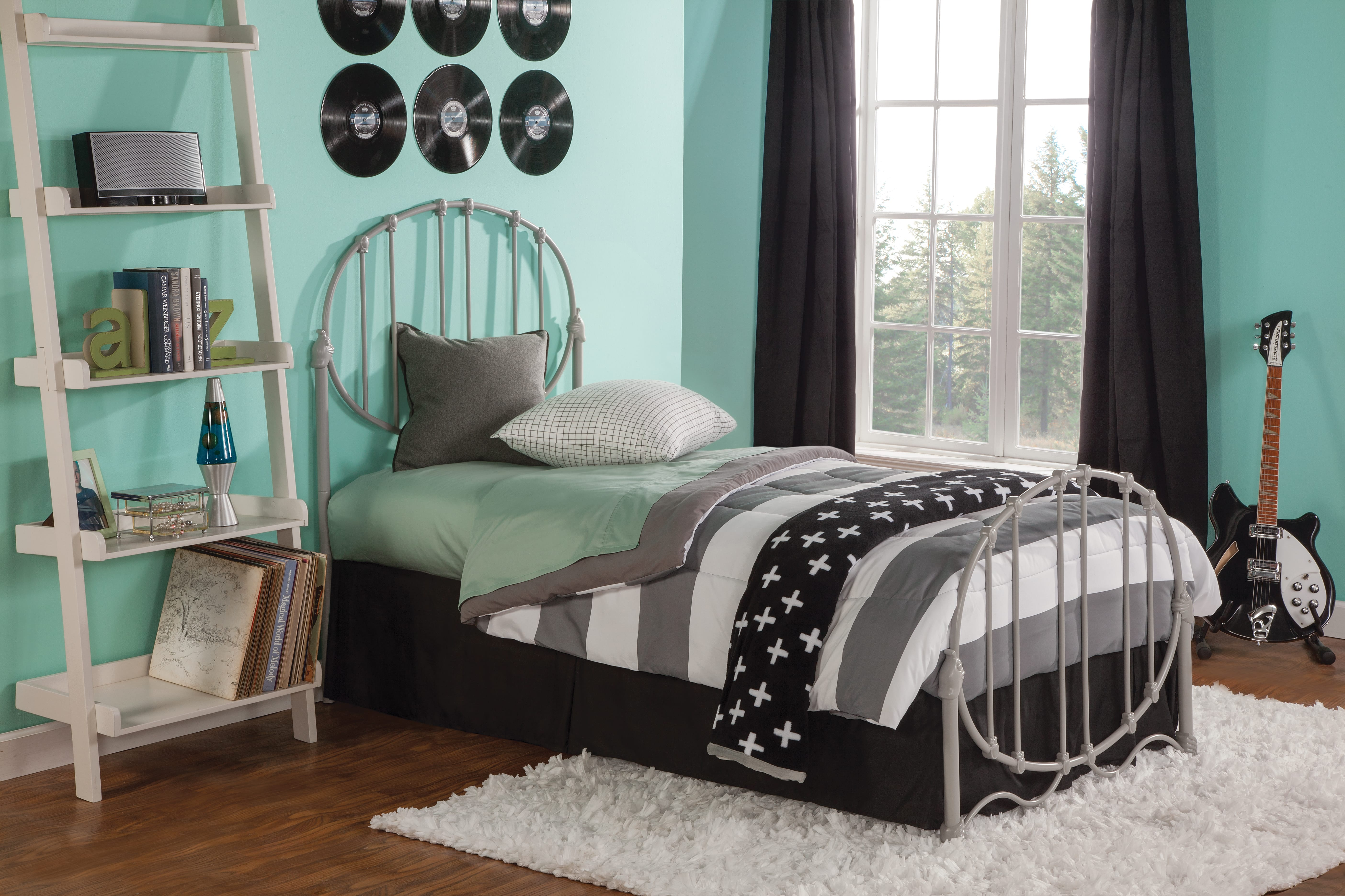 Fashion Bed Emory Fashion Kids™ Bed