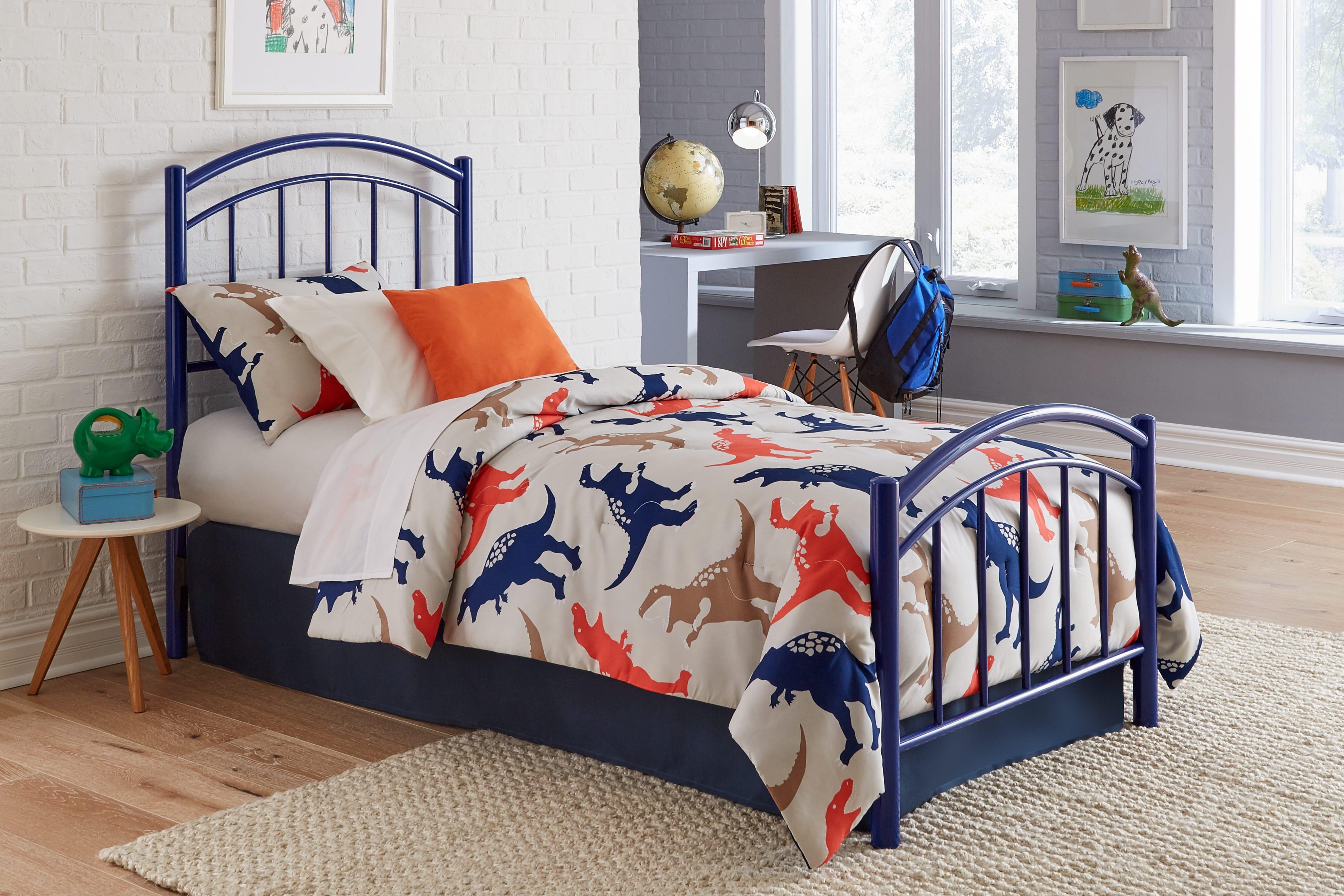 Fashion Bed Rylan Fashion Kids™ Bed