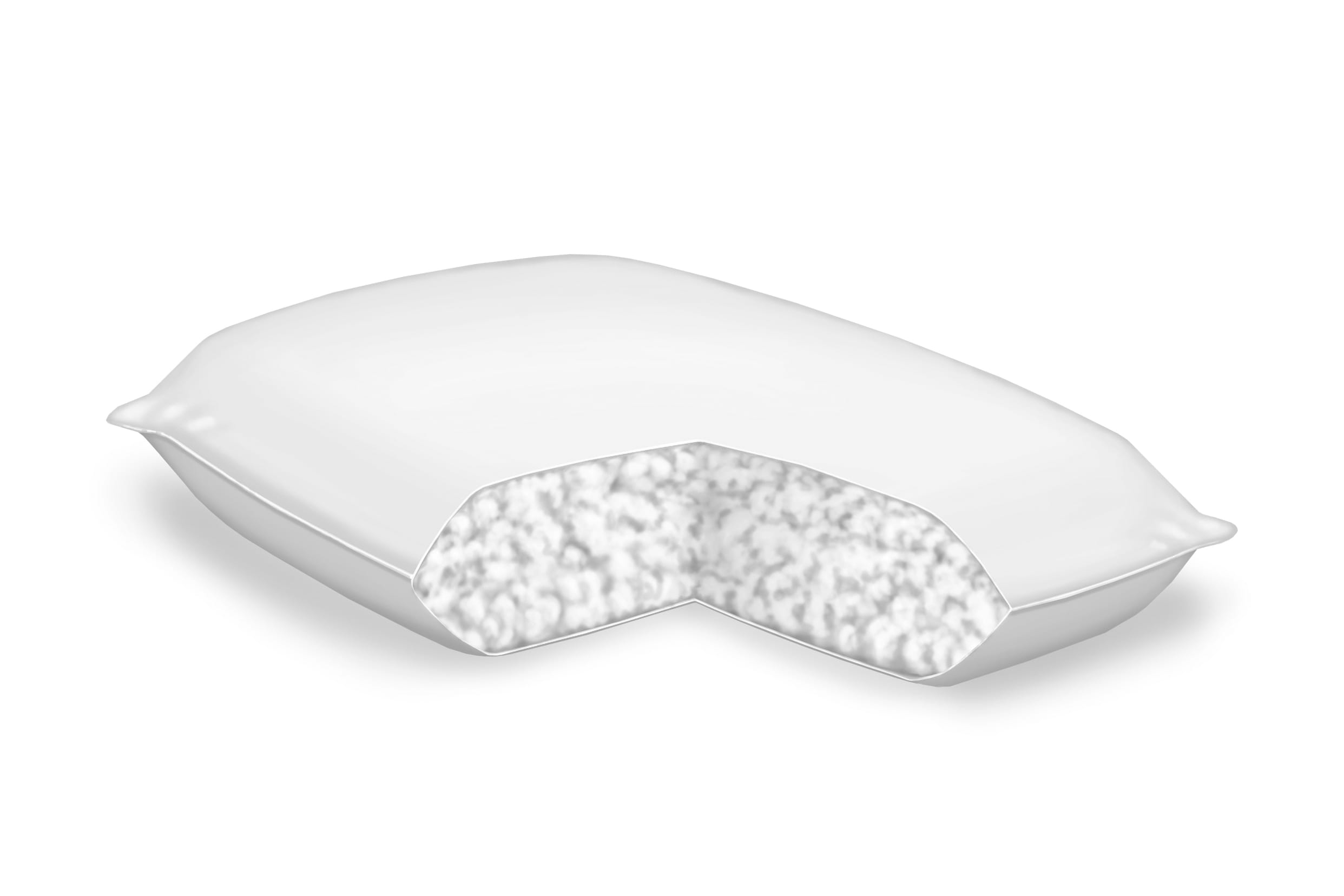 Fashion Bed Display Pillow