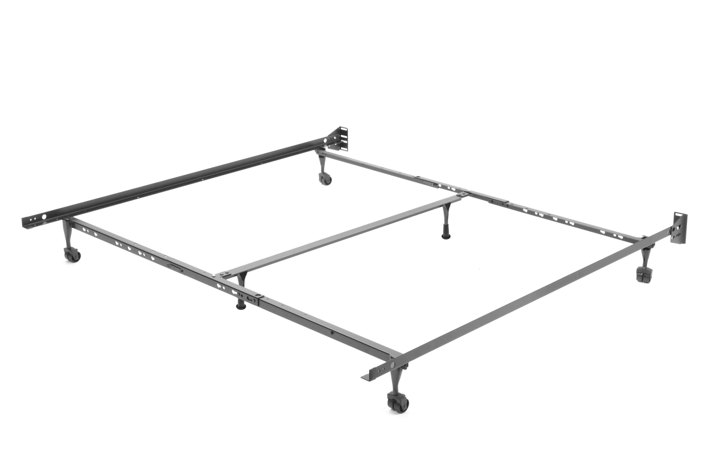 Fashion Bed Adjust-A-Matic®