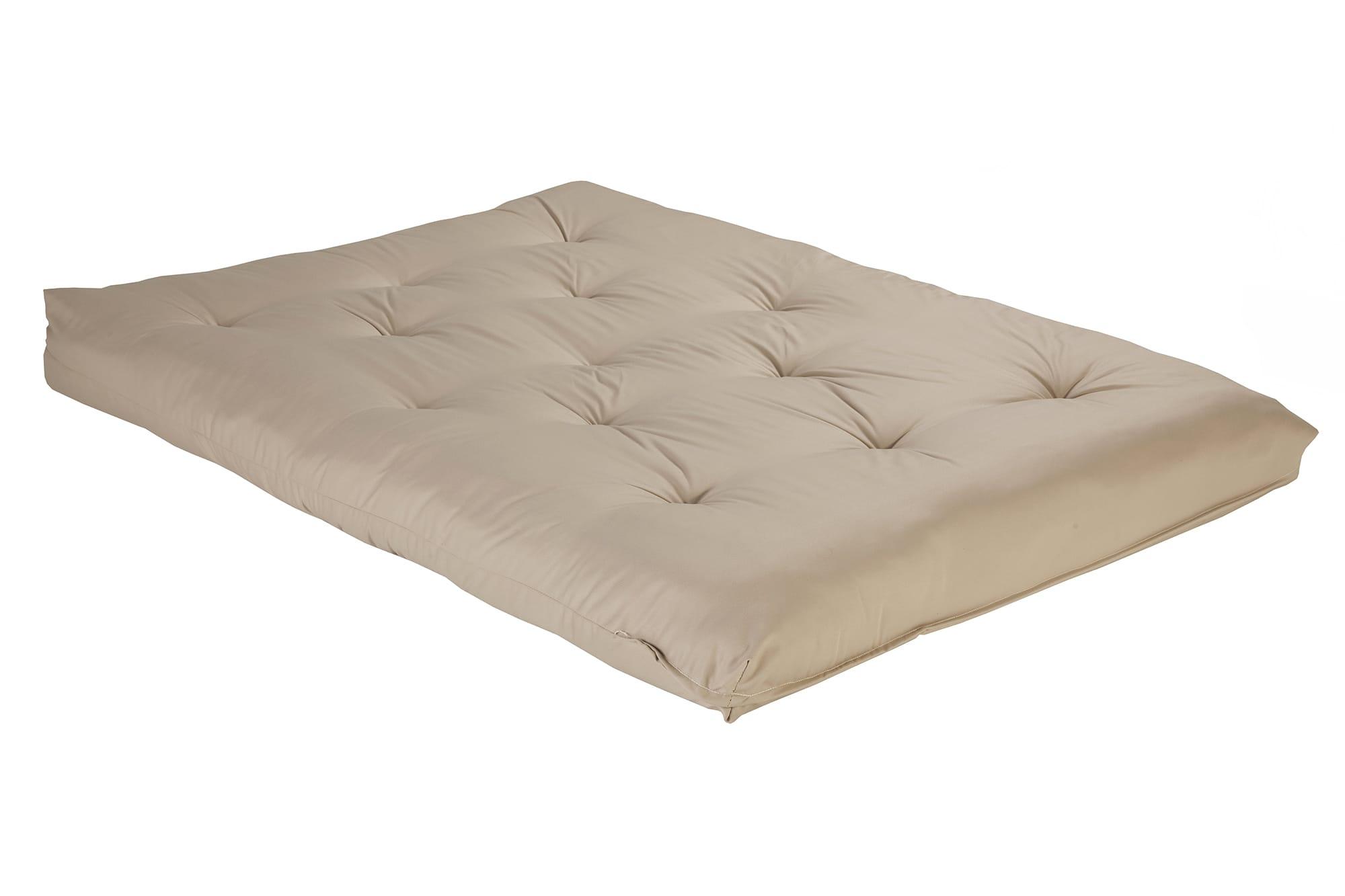 Fashion Bed Innerspring Futon Mattress