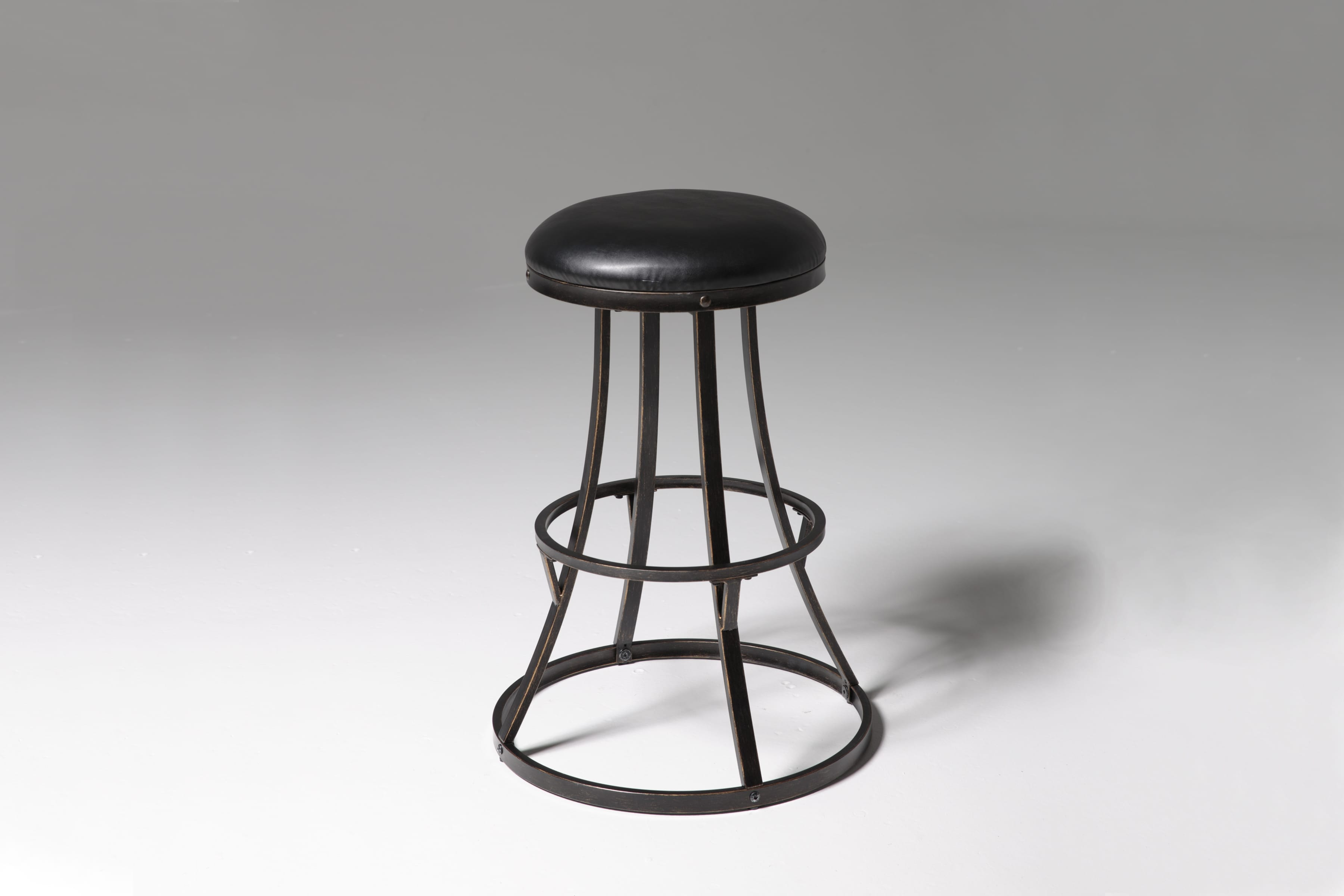 Admirable Fashion Bed Dover Bar Stool Counter Stool 30 Inch Inzonedesignstudio Interior Chair Design Inzonedesignstudiocom