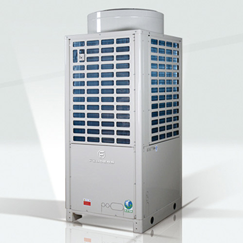 MULTI VARIABLE INVERTER (MVI) SPLIT-Outdoor - CMV series