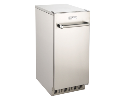 Commercial Quality Ice Maker