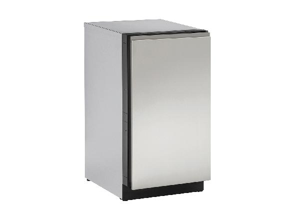"3018CLR 18"" Clear Ice Machine"