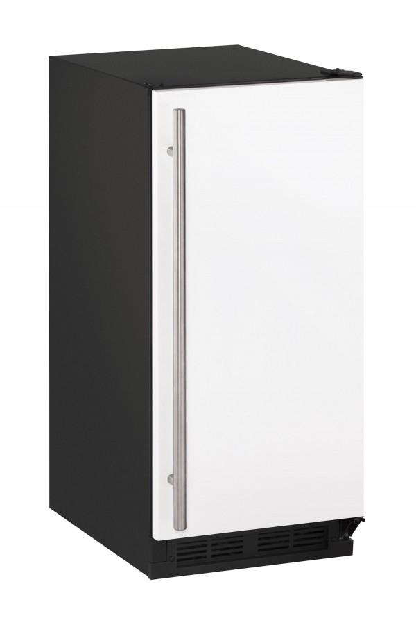 "CLR1215 15"" Clear Ice Machine"