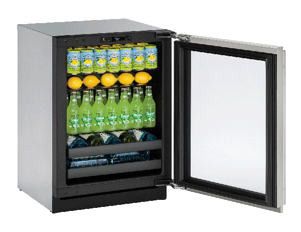 "3024BEV 24"" Beverage Center"