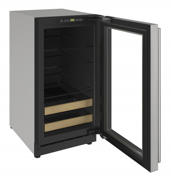 "2218BEV 18"" Beverage Center"