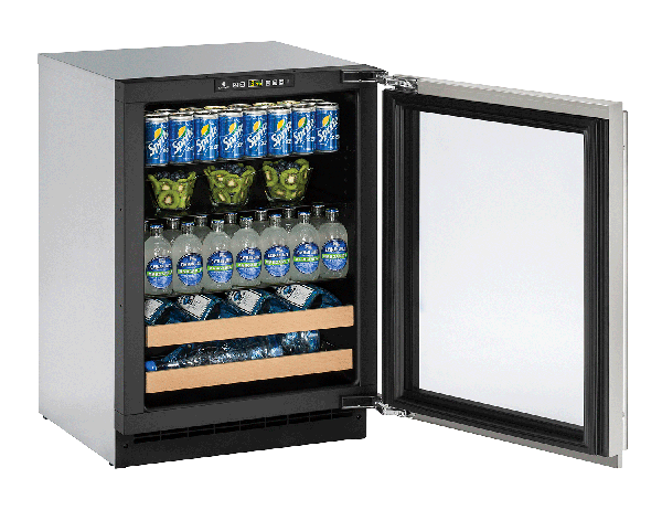 "2224BEV 24"" Beverage Center"