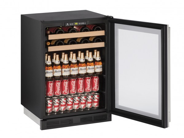 "1224BEV 24"" Beverage Center"