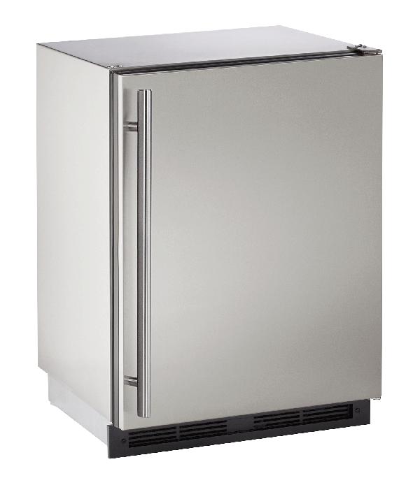 "1224RSOD 24"" Outdoor Refrigerator"