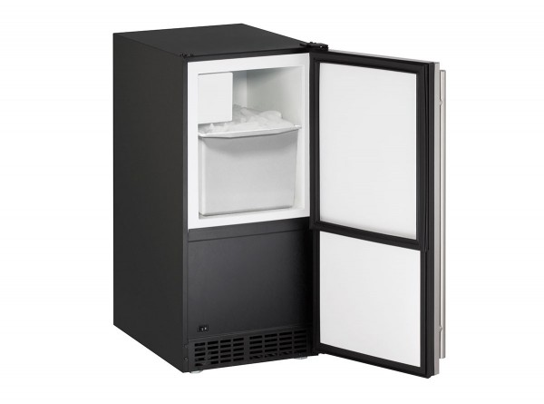 "ADA15IM 15"" Crescent Ice Maker"