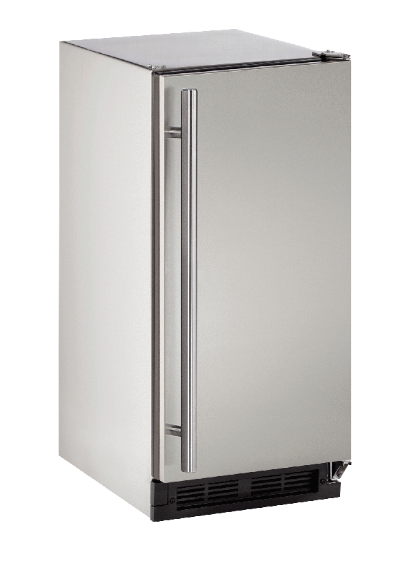 "1215RSOD 15"" Outdoor Refrigerator"