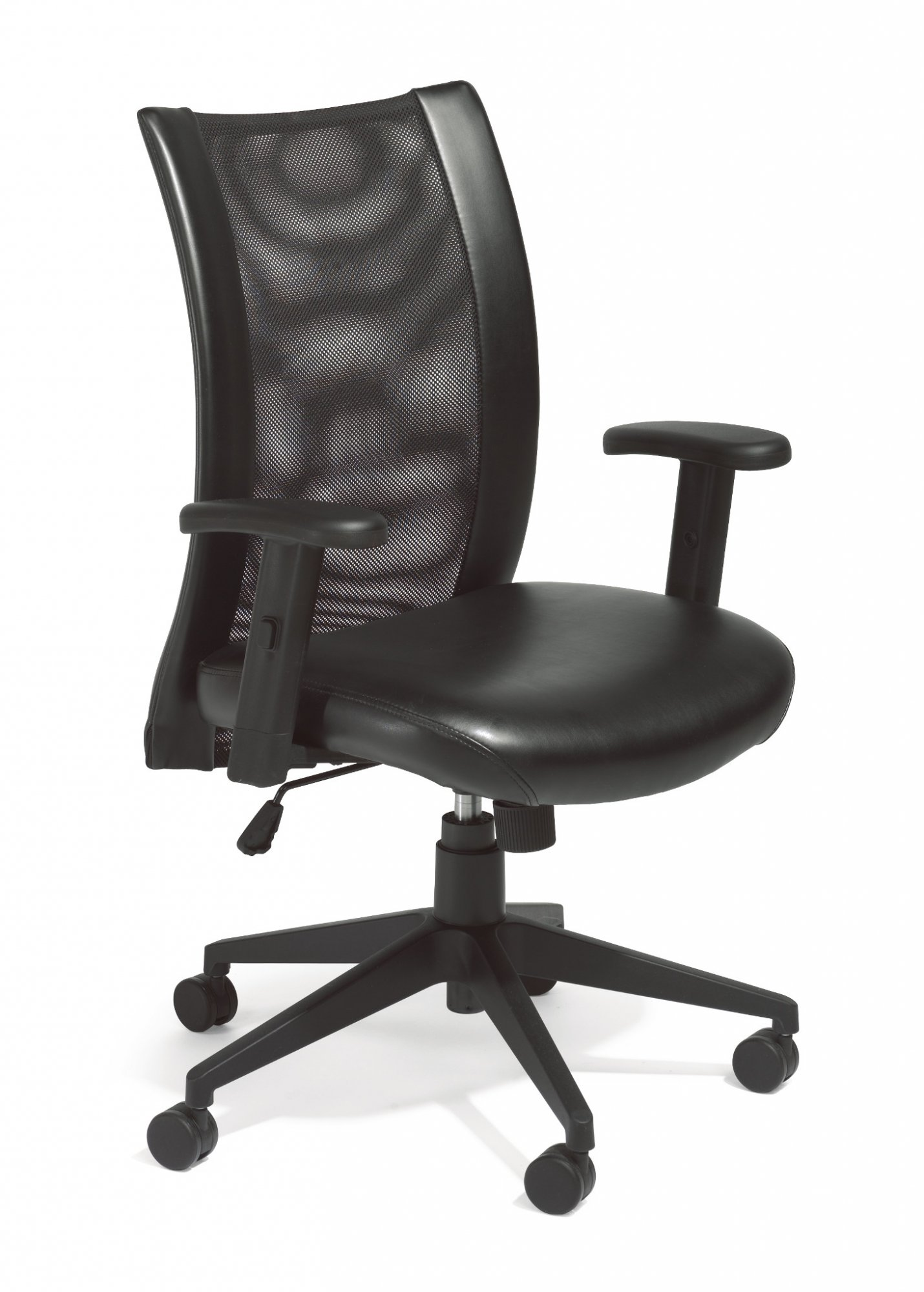 Flexsteel Agent  Task Chair