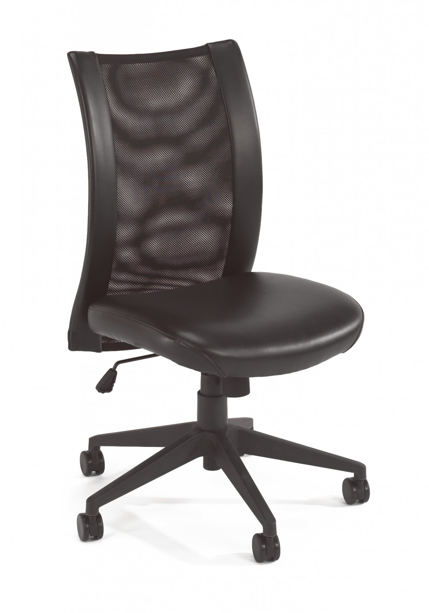 Agent  Task Chair